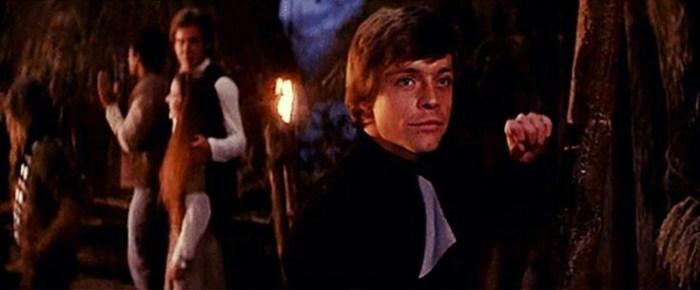 ATUALIZADO! Rumor: imagem de Luke no trailer é FAKE!