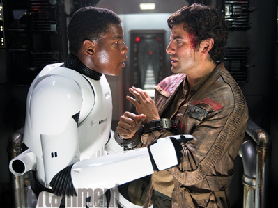 john-boyega-and-oscar-isaac