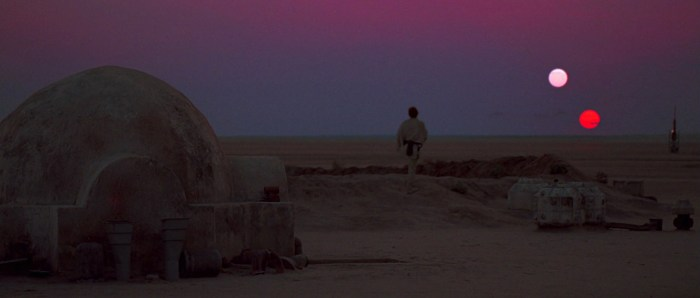 star-wars4-movie-screencaps_com-2846