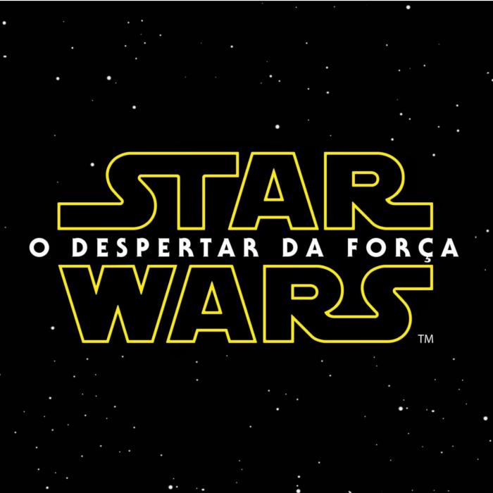 Resenha | Star Wars: O Despertar da Força