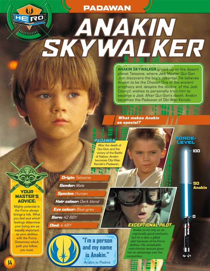 Jedi Master 2