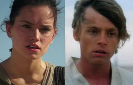 Rey-and-Luke-star-wars-39078443-600-387