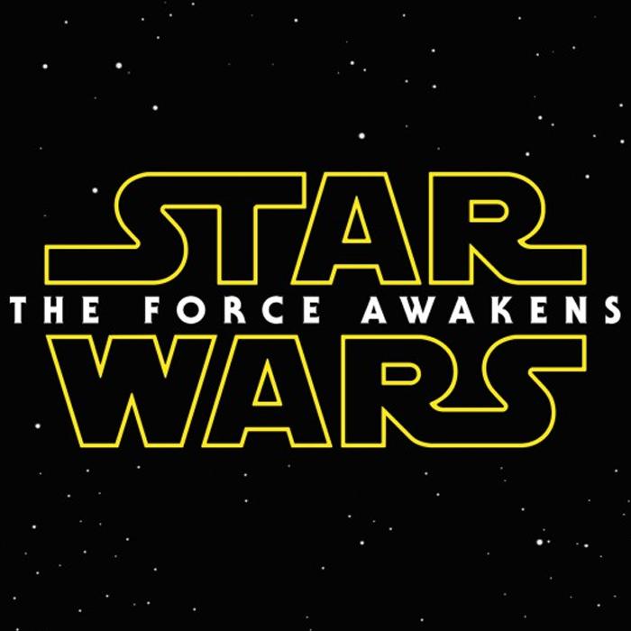 Revelado título original de 'O Despertar da Força'!