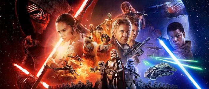 O Despertar da Força | Saiba o custo e o lucro da Disney com o filme