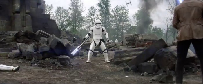 what-can-block-lightsabers-stormtrooper