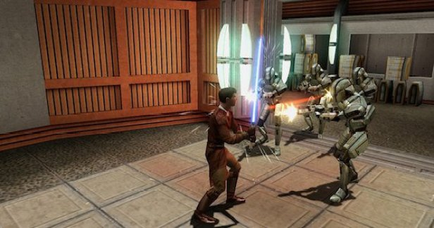 Knights-of-the-Old-Republic-Screen