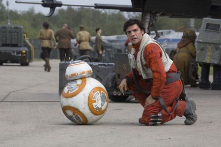 star-wars-7-bb-8-with-poe-dameron