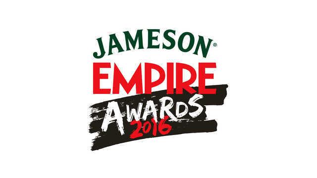 """""""Star Wars: O Despertar da Força"""" e seus astros são os vencedores do Empire Awards"""