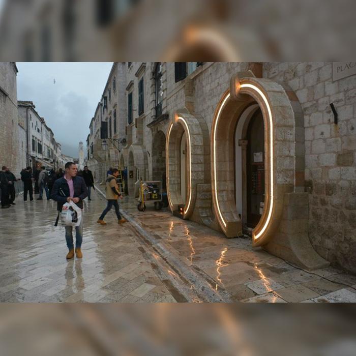 Rumor | Daisy Ridley e Mark Hamill devem gravar cenas em Dubrovnik, na Croácia!