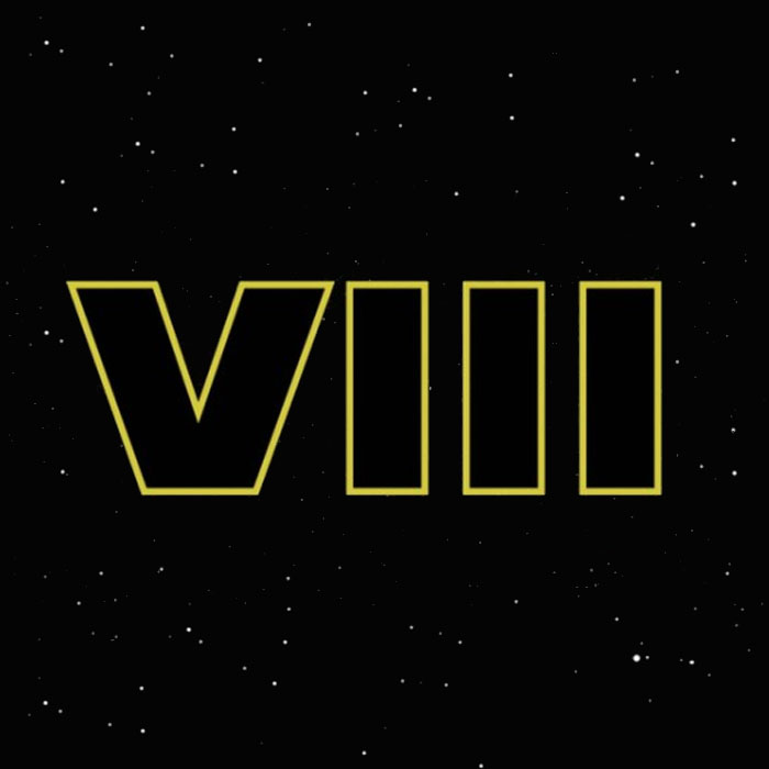 Episódio VIII | Novo Teaser ou brincadeira de Mark Hamill? Resposta: Pegadinha!