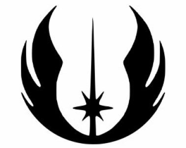 simbolo 5