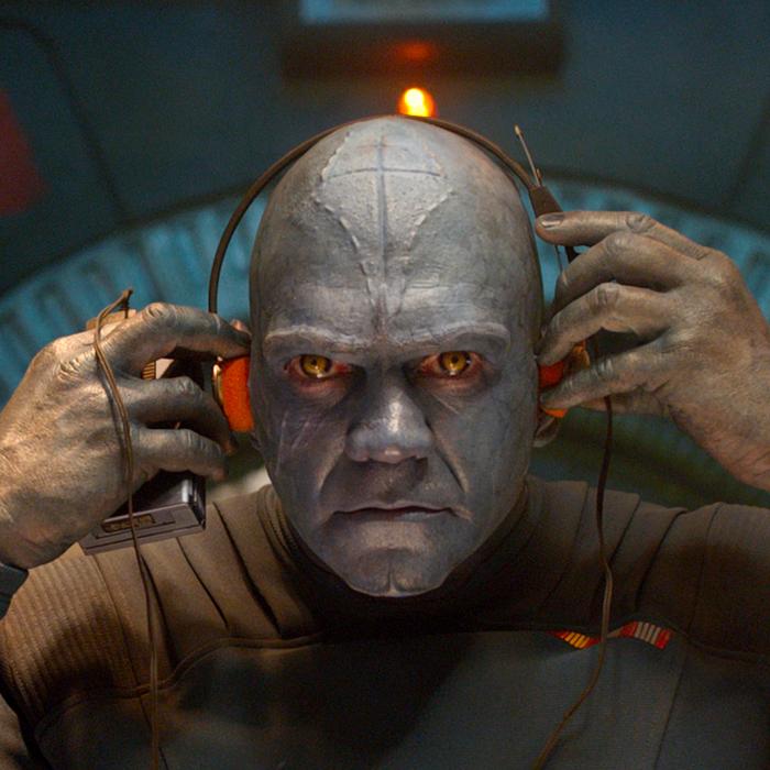 Ator de 'Guardiões da Galáxia' pode ter IMPORTANTE papel em Rogue One