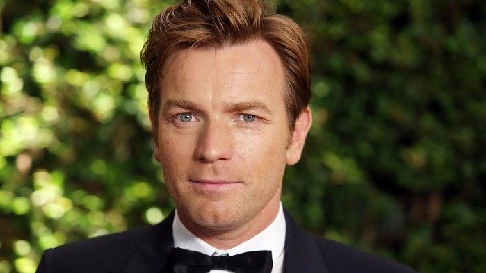 Rebels | Produtor quer Ewan McGregor dublando Obi-Wan Kenobi