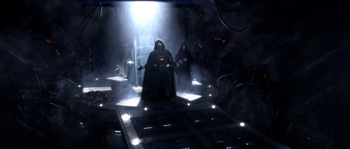 starwars3-movie-screencaps.com-15252