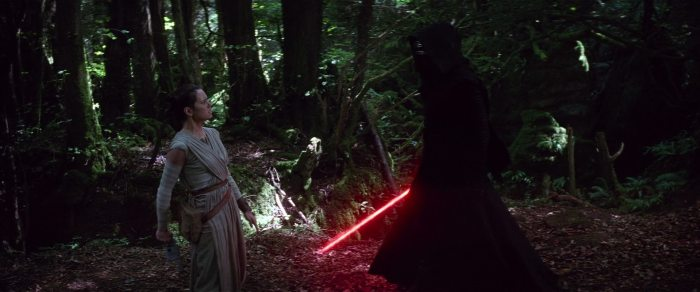 sw-force-awakens-movie-screencaps.com-9093