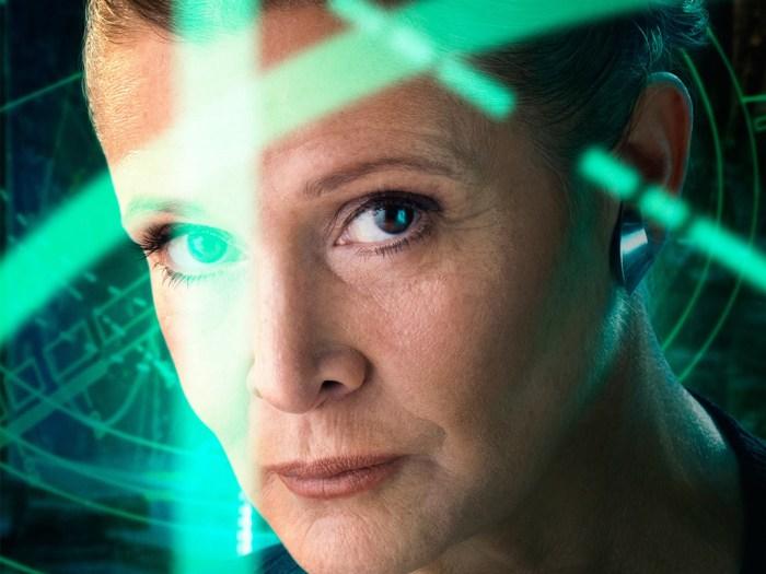 the-force-awakens-poster-leia-organa