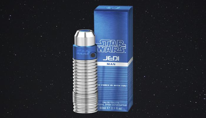 SW_Jedi