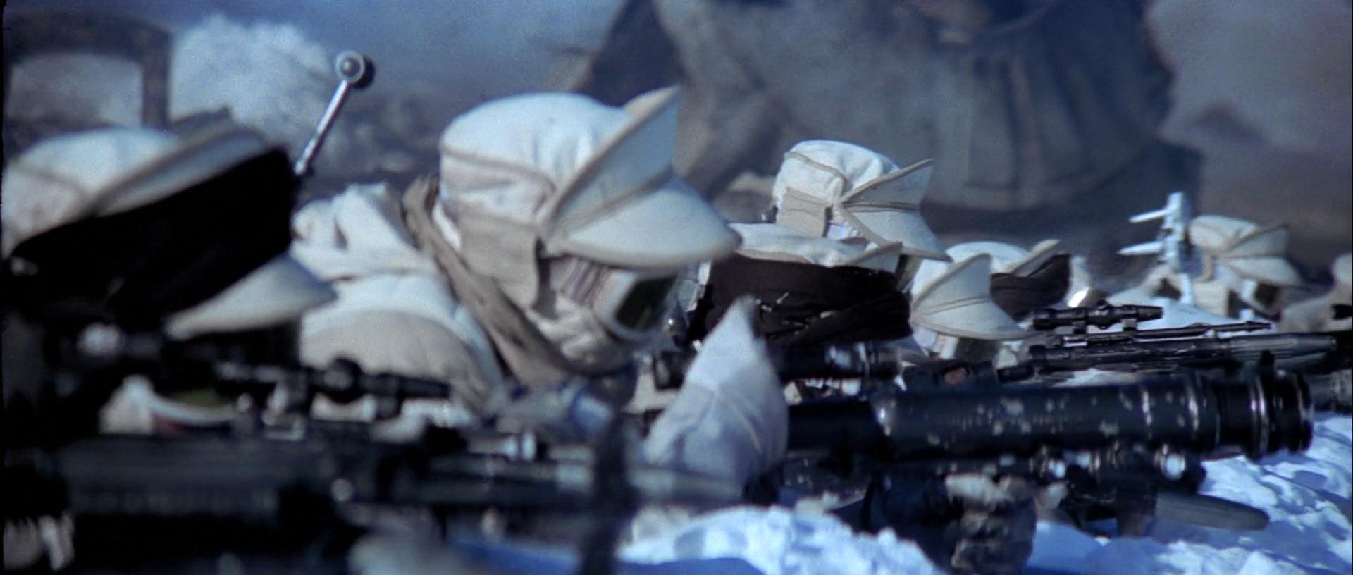 star-wars5-movie-screencaps.com-2870