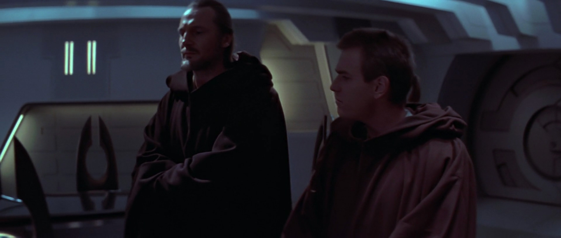 starwars1-movie-screencaps.com-188