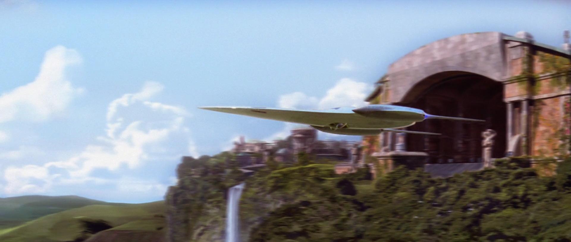 starwars1-movie-screencaps.com-2815