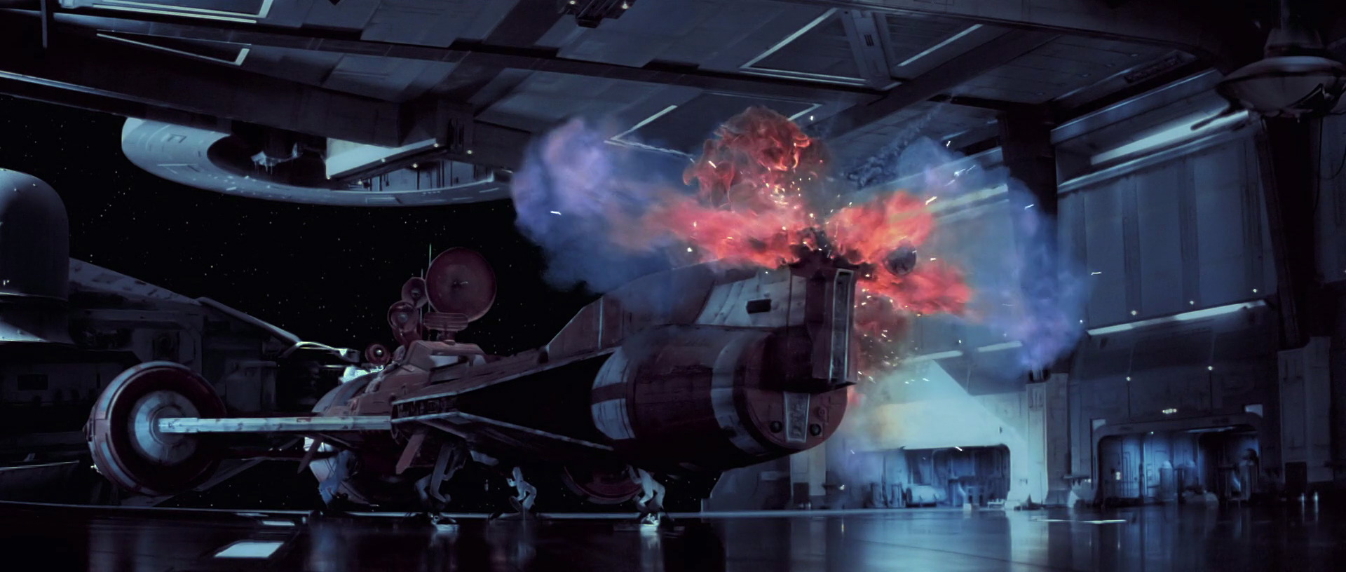 starwars1-movie-screencaps.com-410