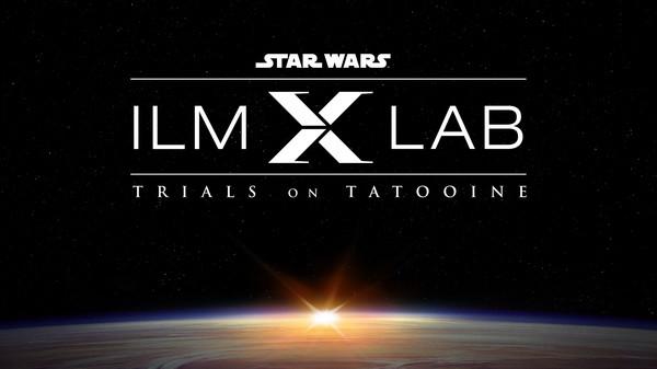 Games | Já dá pra experimentar Star Wars em Realidade Virtual e de graça