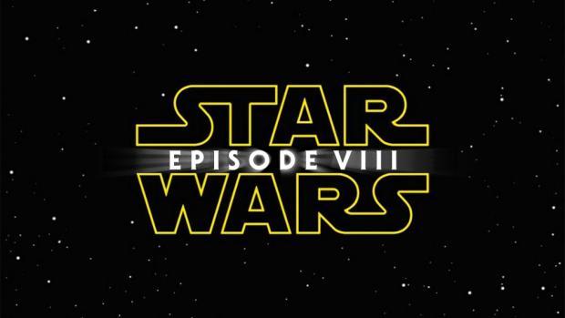 """""""Título de 'Star Wars: Episódio VIII' não será revelado tão cedo"""", diz Daisy Ridley"""