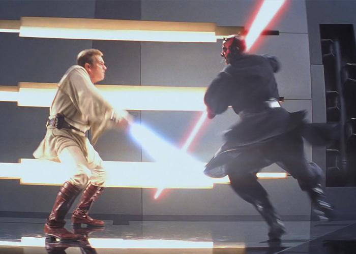 Artigo | A dificuldade de vermos Obi-Wan x Maul em um filme de Kenobi