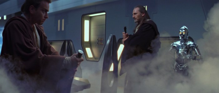 starwars1-movie-screencaps-com-429