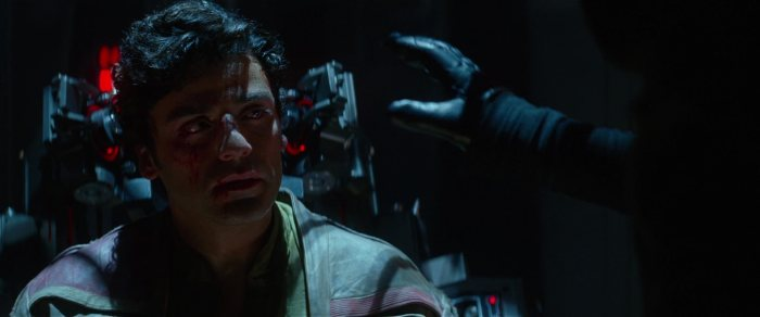 sw-force-awakens-movie-screencaps-com-1834