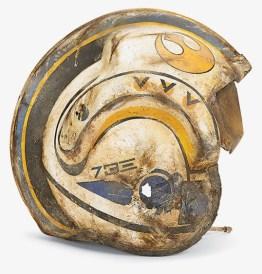 capacete-de-dosmit-raeh
