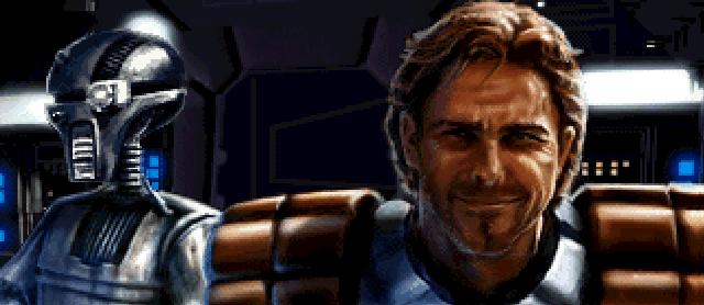 Rebels | Famoso personargem Legends pode aparecer na série