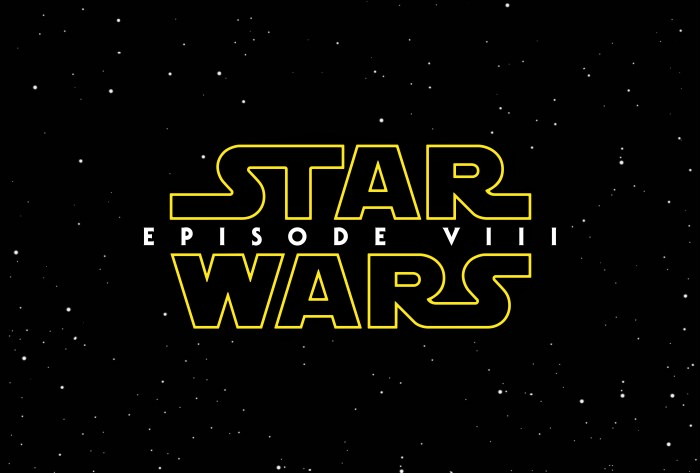 Episódio VIII | Diretor fala sobre a relação entre Rey e Luke no filme