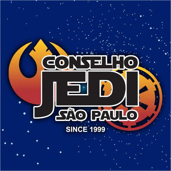 Conselho Jedi | De Frente com o CJSP S01xE01 – O que é a Força?
