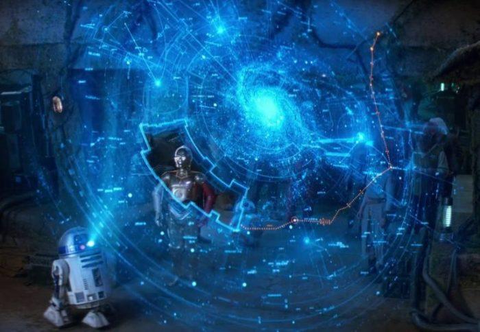 Os Últimos Jedi | Três planetas clássicos podem voltar a aparecer