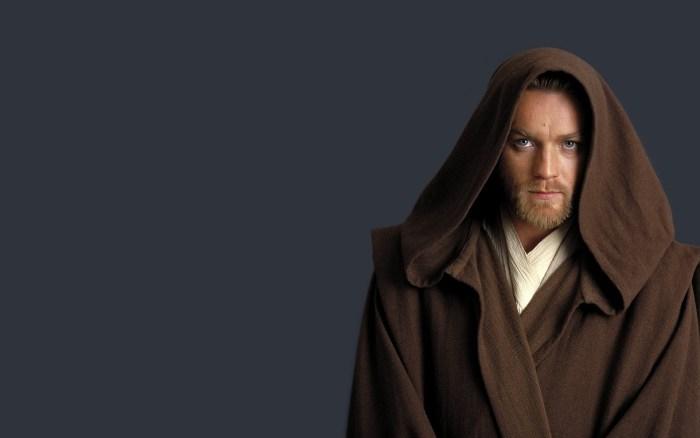 Próximo Spin-Off de Star Wars poderá ser anunciado no meio do ano
