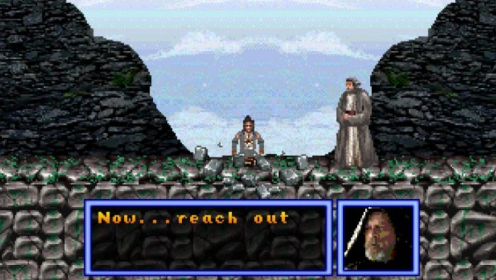 Os Últimos Jedi | Nostalgia! Veja o recente trailer do filme em 8 bits