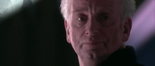 Rumor | Ian Mcdiarmid gravou para Star Wars Rebels