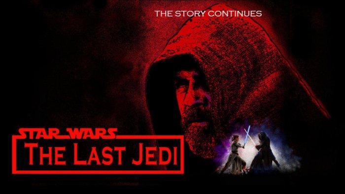Os Últimos Jedi | Trailer e pré-venda de ingressos serão nessa segunda-feira, segundo site
