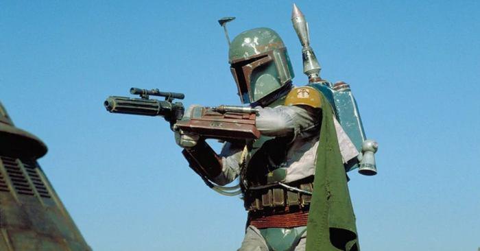 Um guia para o Boba Fett na era Pós-Disney | Sociedade Jedi
