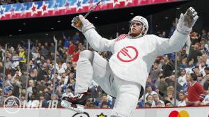 BF II - NHL 2018 -2