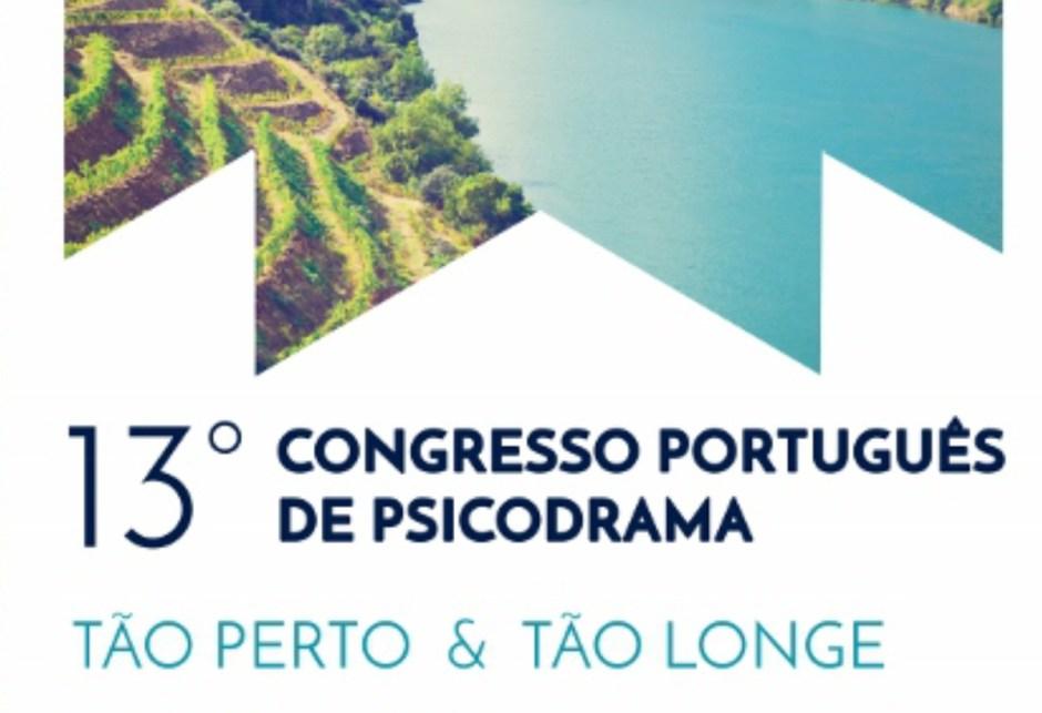 Programa 13º Congresso da SPP