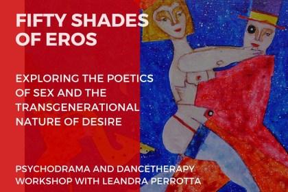 workshop - 50 Sombras de Eros