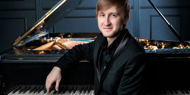 dmitry-masleev-concierto