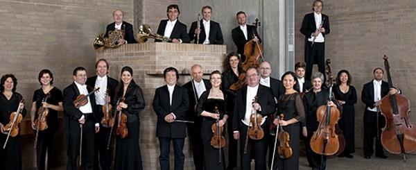 Suiza en Ciclo Extraordinario de la Sociedad Filarmónica