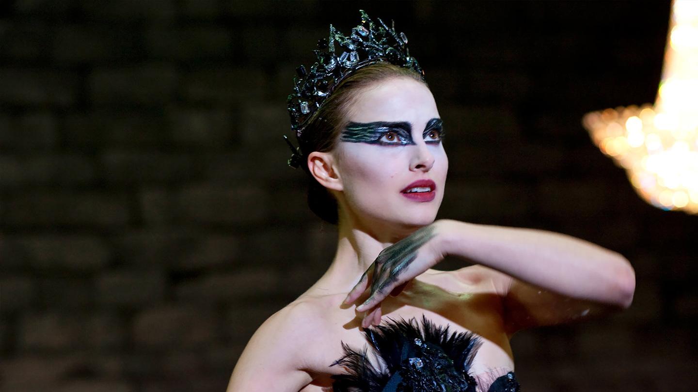 Música en el Cine: El Cisne Negro   Sociedad Filarmónica de Lima