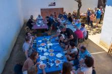 Paella4