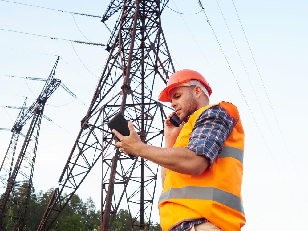 OSIPTEL y la compartición de infraestructura eléctrica para desarrollo de la Banda Ancha