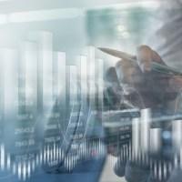 Análisis del desempeño financiero del sector Telecomunicaciones en el año 2018
