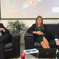 OSIPTEL comparó la calidad de los servicios que brindan las empresas operadoras